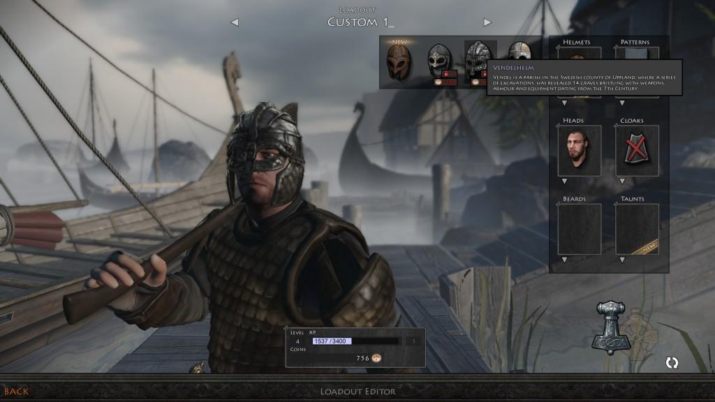 Vikings5