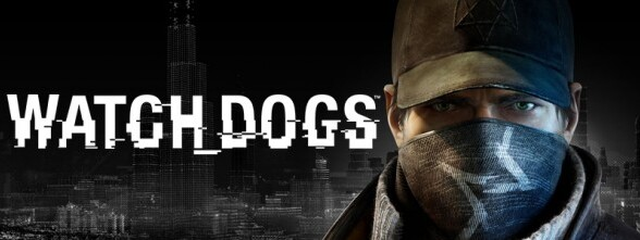 Watch Dogs Vigilante Edition Unboxing!