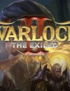 Warlock 2: The Exiled – Review