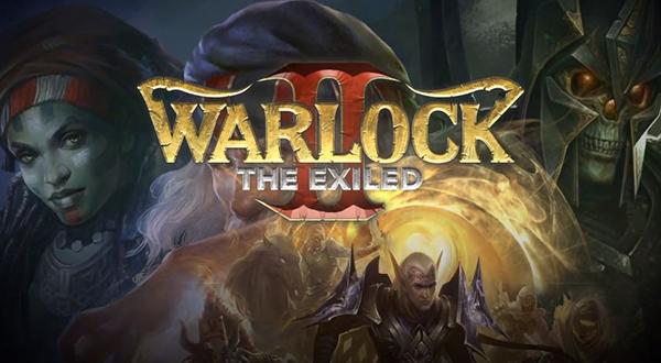 Warlock2_logo