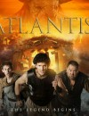 Atlantis (Season 1) – Series Review