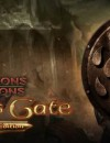 Baldur's Gate: Enhanced Edition – Now Available for Android!