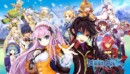 Demon Gaze – Review