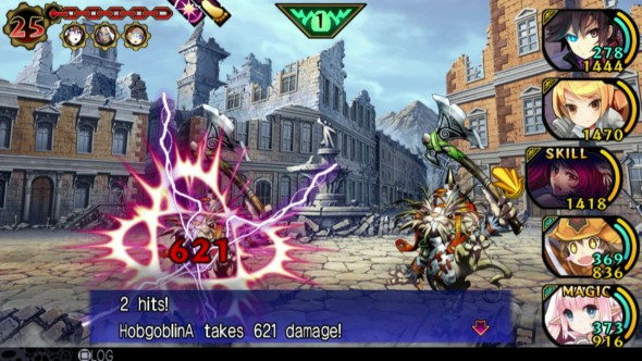 demon-gaze-gameplay