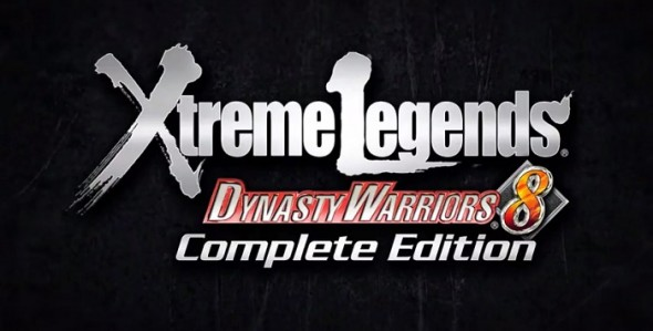 dynastywarriors8xtremelegends