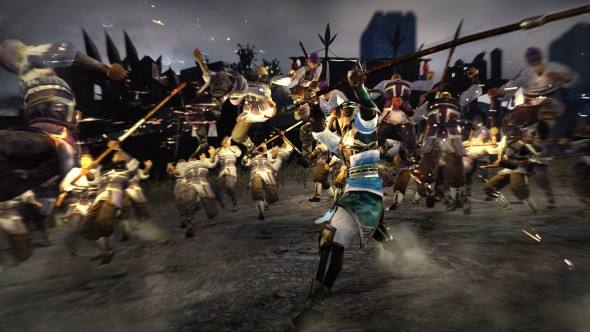 dynastywarriors8xtremelegendsgraphics