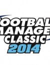 Football Manager Classic – Review