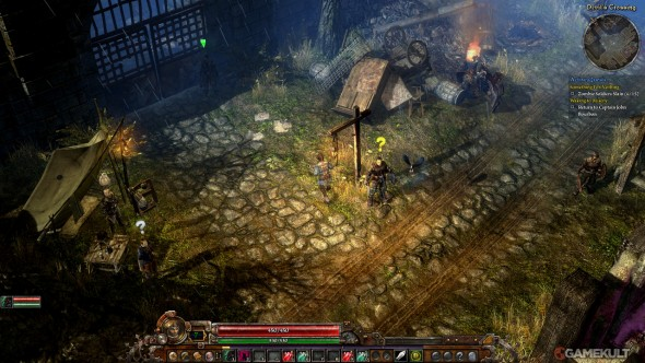 grim-dawn-screenshot-ME3050141223_2