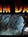 Grim Dawn – Preview