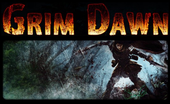 grimdawn-logo