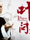IP Man: The Final Fight – Movie Review
