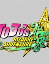 JoJo's Bizarre Adventure: All-Star Battle – Review