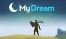 MyDream – Preview