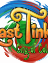 The Last Tinker City of Colors – Review