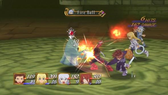 tos-gameplay