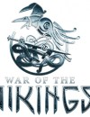 War of the Vikings Unleashed!
