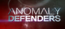Anomaly Defenders – Review