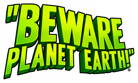 BewarePlanetEarth_logo