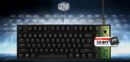 Cooler Master announces arival of Quick Fire Rapid-i