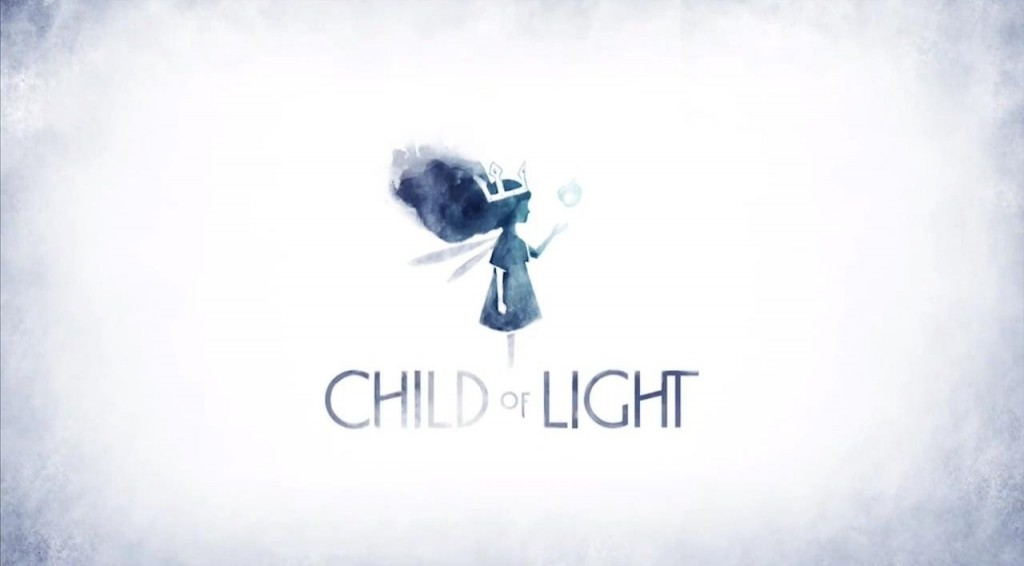 ChildOfLight0