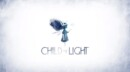 Child of Light – Review