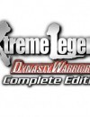 Dynasty warriors 8 on PC