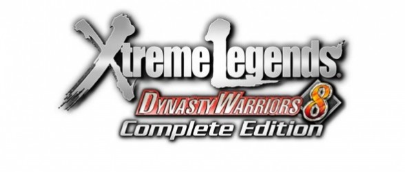 Dynasty warriors 8 on PC