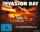 Invasion Day (Dragon Day) – Movie Review