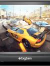 BigBen Gametab-One – Hardware Review