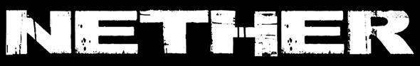 Nether logo