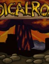 RADical ROACH – Review