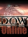 Shadowrun Online – Preview