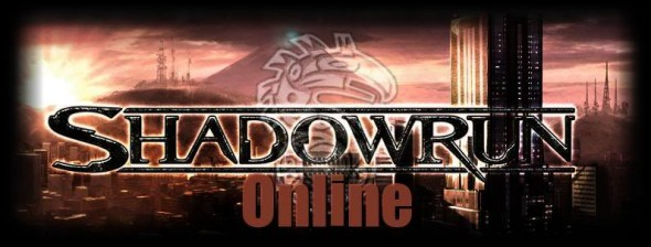 Shadowrun_Online_Logo