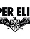 Trailer Sniper Elite 3 released