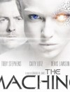 The Machine – Movie Review