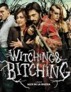 Witching and Bitching – Movie Review