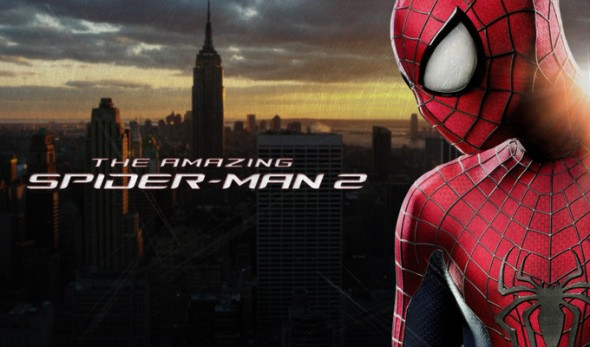 amazing-spider-man-2-banner