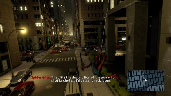 amazing-spider-man-2-graphics