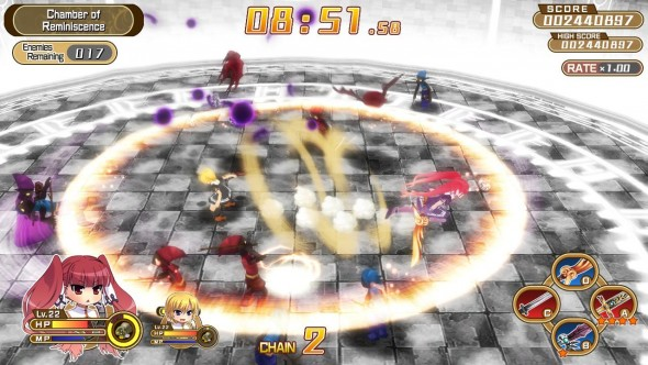 croixleur-sigma-gameplay