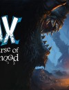 Max: The Curse of Brotherhood – Review