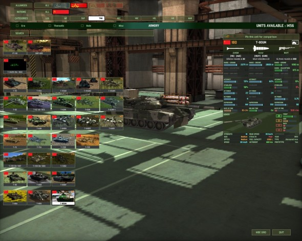 WargameRedDragon2
