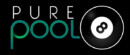 Pure Pool – Review
