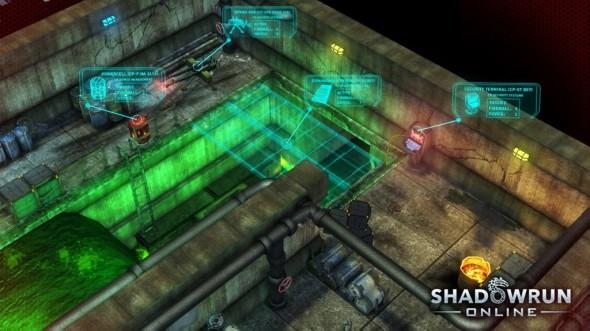 Shadowrun_Online_2