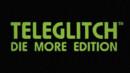 Teleglitch receives a new update