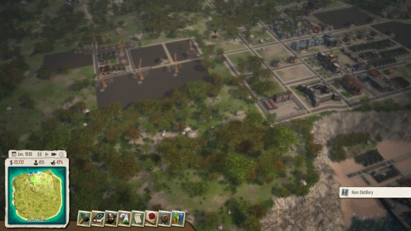 Tropico5_Screen1