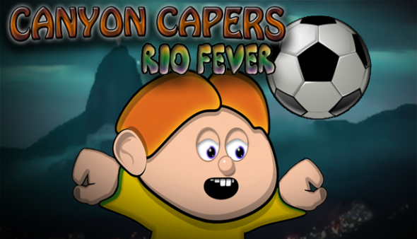 Canyon-capers-banner