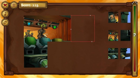 Deponia-The-Puzzle-gameplay