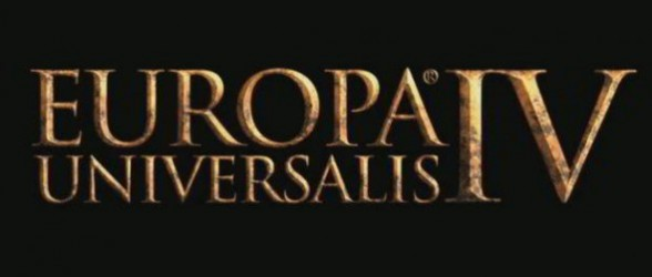 Europa Universalis IV is getting third expansion
