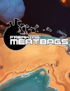 Freaking Meatbags – Preview