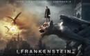 I, Frankenstein – Movie Review